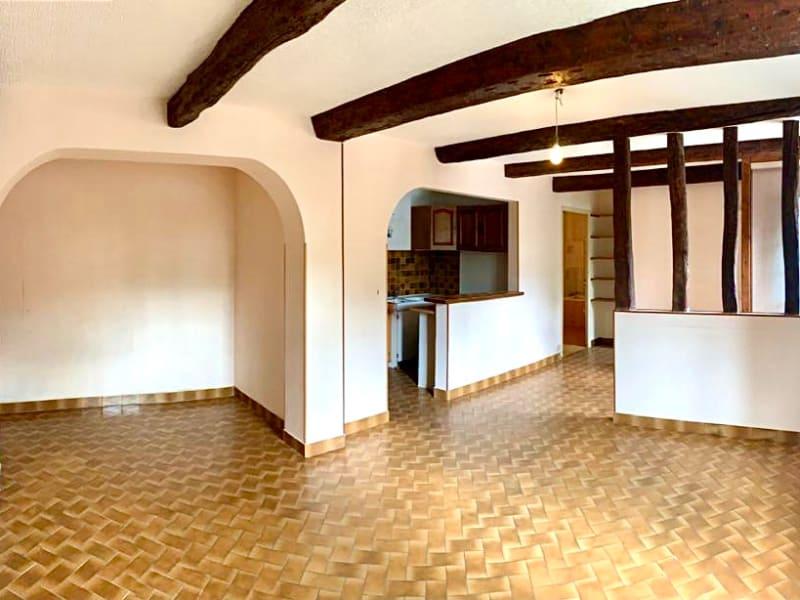 Sale apartment Villeneuve saint georges 149000€ - Picture 2