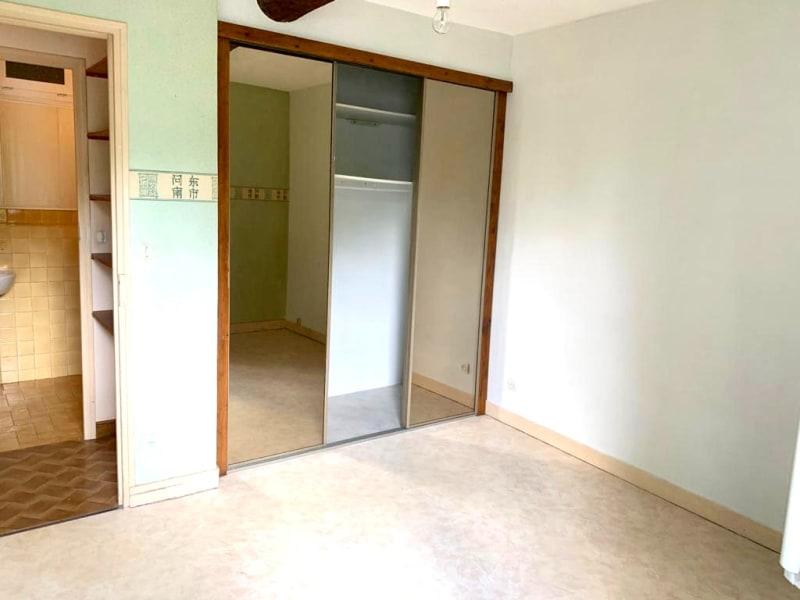 Sale apartment Villeneuve saint georges 149000€ - Picture 4