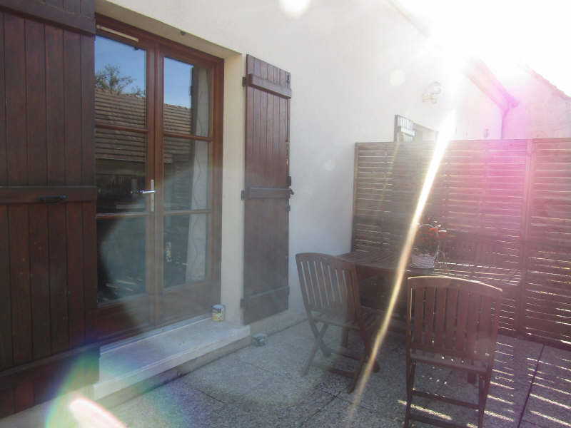 Sale house / villa Bornel 224 000€ - Picture 7