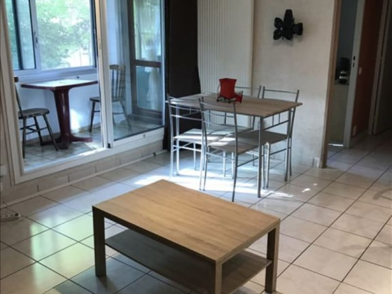 Location appartement Pau 576,23€ CC - Photo 4