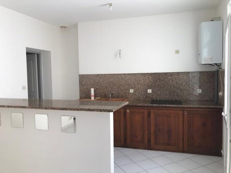 Location appartement Bordeaux 554,12€ CC - Photo 4