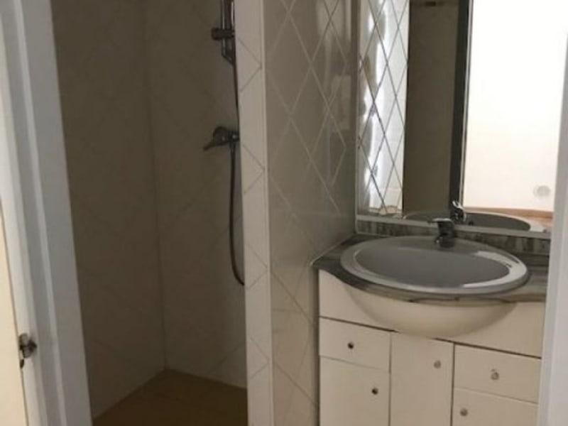 Location appartement Bordeaux 554,12€ CC - Photo 6