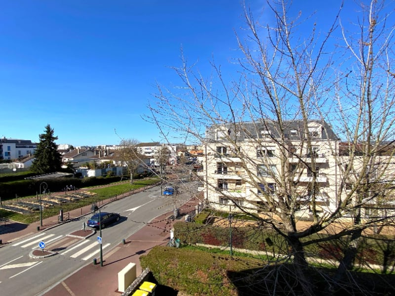 Location appartement Les clayes sous bois 750€ CC - Photo 7