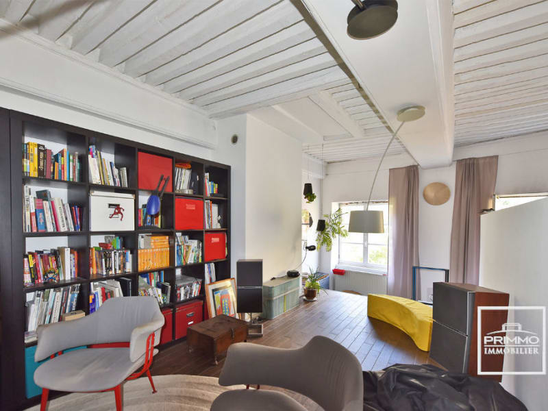 Vente appartement Lyon 1er 749000€ - Photo 6