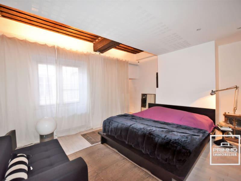 Vente appartement Lyon 1er 749000€ - Photo 7