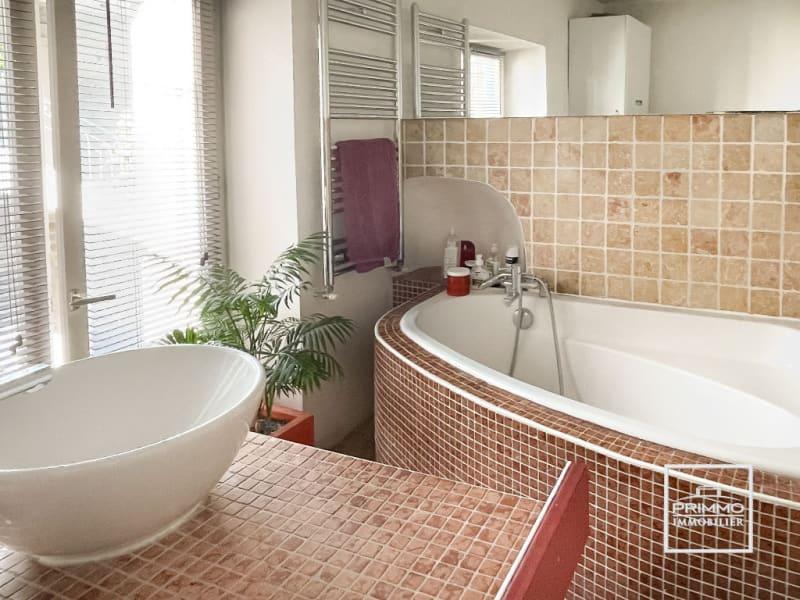 Vente appartement Lyon 1er 749000€ - Photo 8