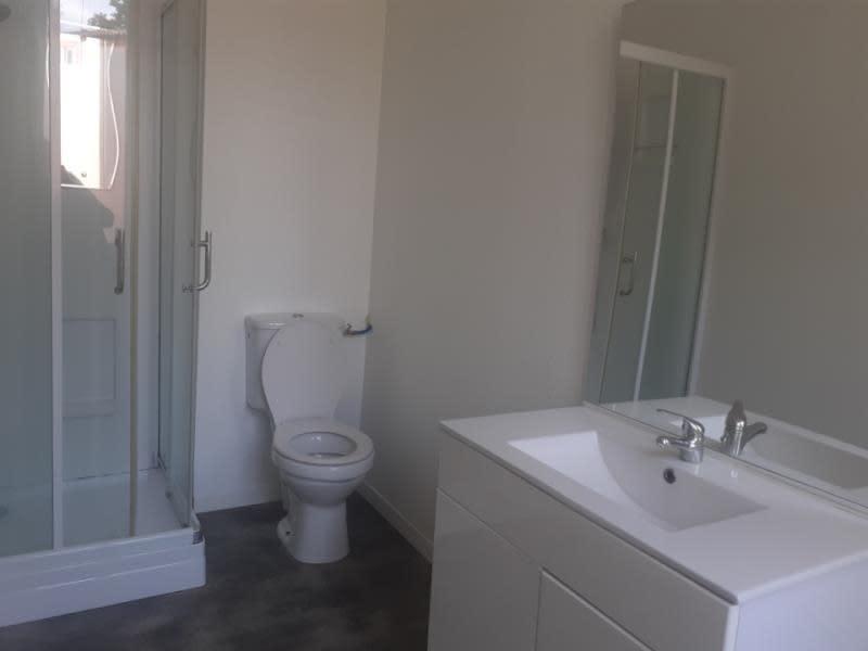 Rental apartment Toulouse 475,38€ CC - Picture 3