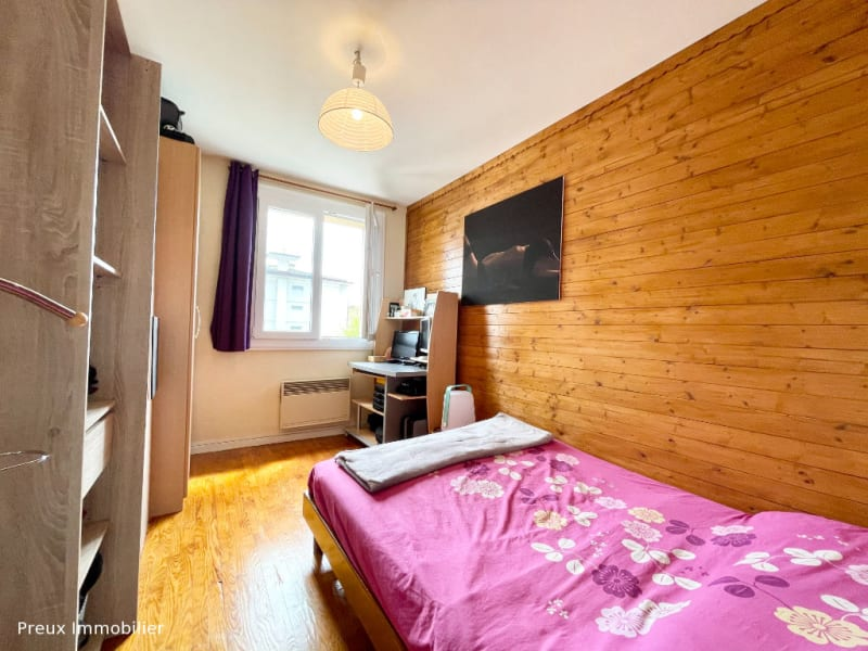 Sale apartment Annecy 320 000€ - Picture 8