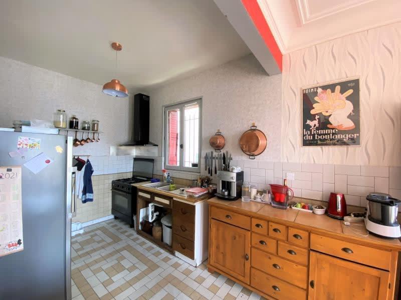 Sale house / villa Gagny 346500€ - Picture 4