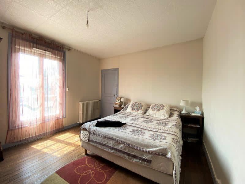 Sale house / villa Gagny 346500€ - Picture 5