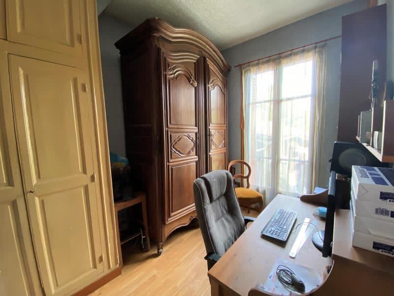 Sale house / villa Gagny 346500€ - Picture 6