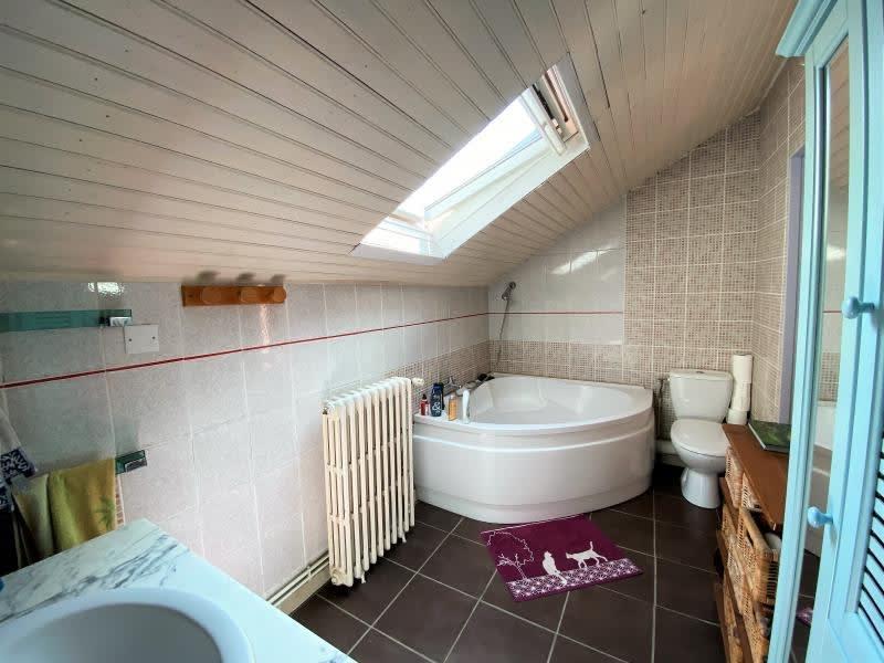 Sale house / villa Gagny 346500€ - Picture 7