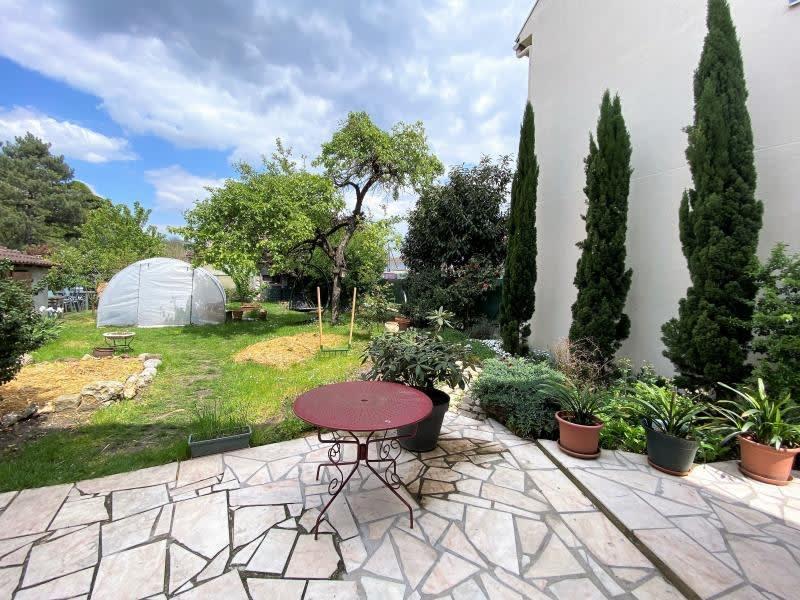Sale house / villa Gagny 346500€ - Picture 8