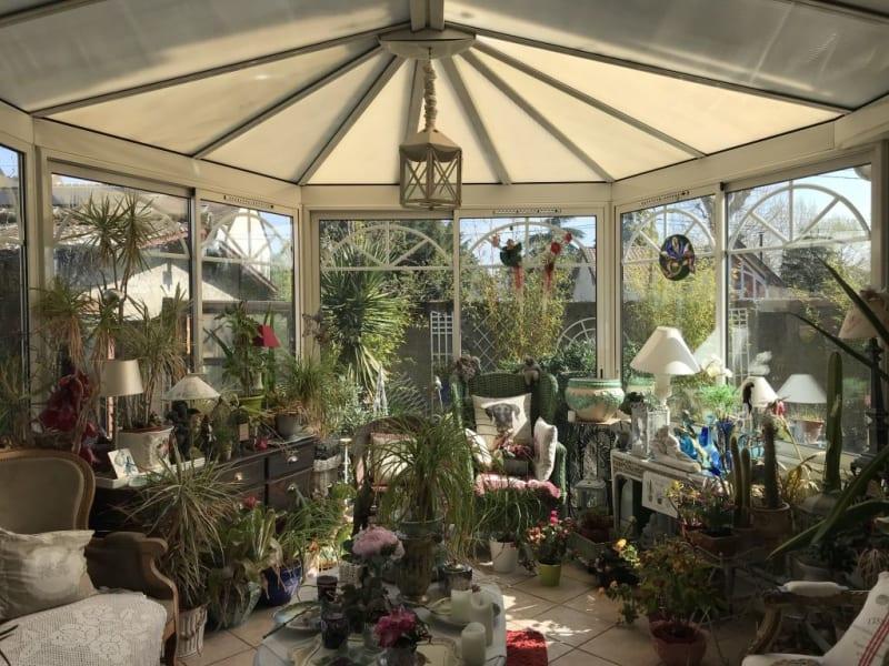 Revenda casa Villennes sur seine 750000€ - Fotografia 2