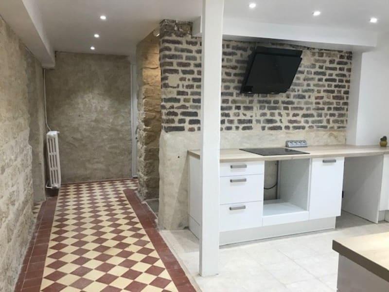 Rental apartment Villennes sur seine 1250€ CC - Picture 4
