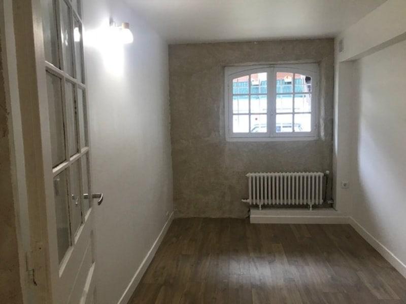 Rental apartment Villennes sur seine 1250€ CC - Picture 8