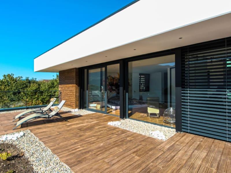 Sale house / villa Aix les bains 2200000€ - Picture 1