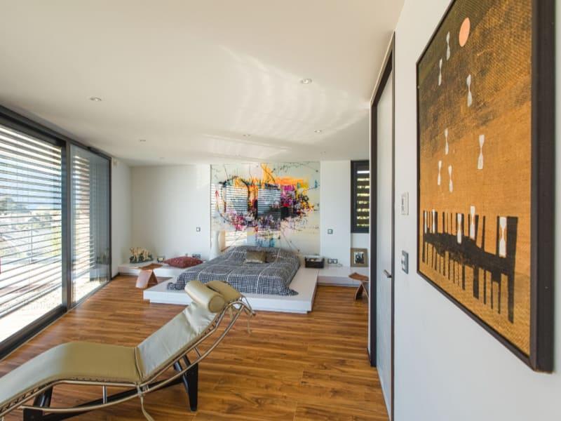 Sale house / villa Aix les bains 2200000€ - Picture 2
