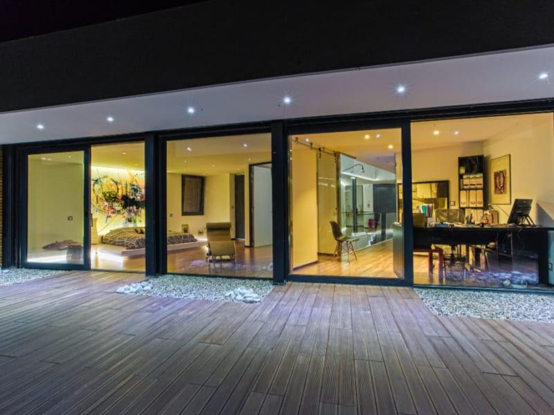 Sale house / villa Aix les bains 2200000€ - Picture 6