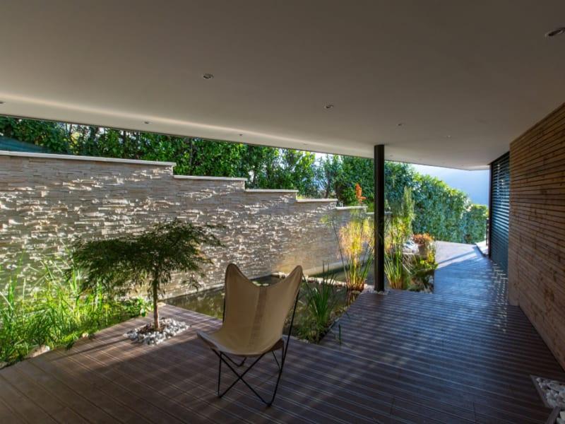 Sale house / villa Aix les bains 2200000€ - Picture 7