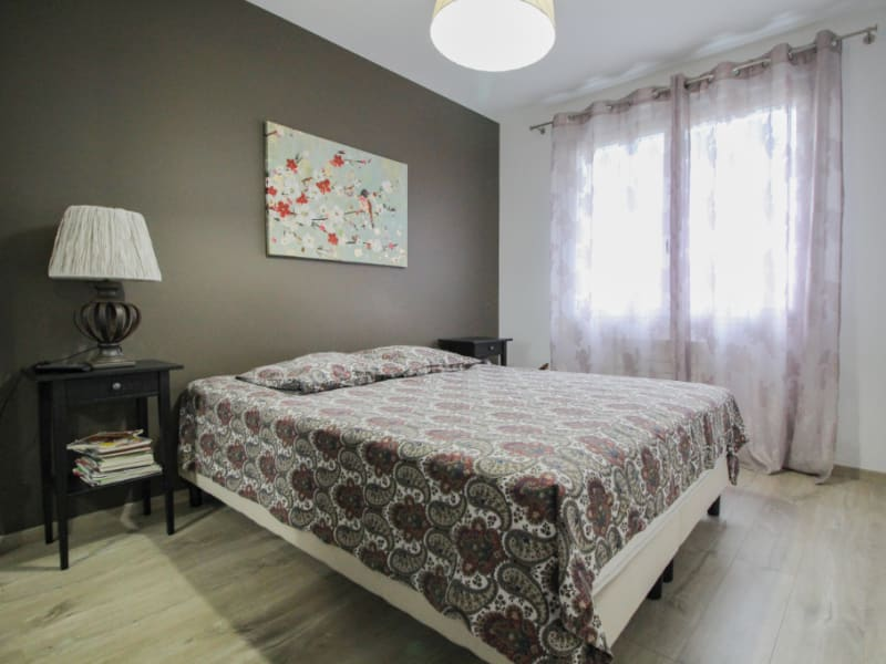 Sale house / villa Aix les bains 625000€ - Picture 5