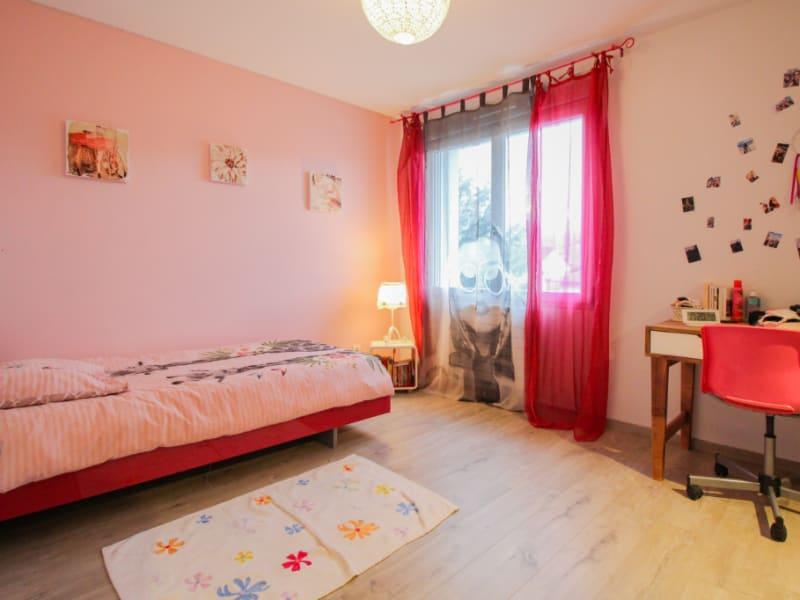 Sale house / villa Aix les bains 625000€ - Picture 7