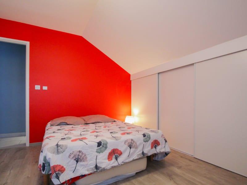 Vente maison / villa Aix les bains 625000€ - Photo 8
