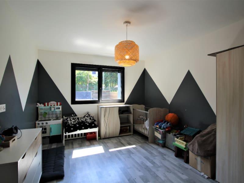 Sale house / villa Aix les bains 449900€ - Picture 5