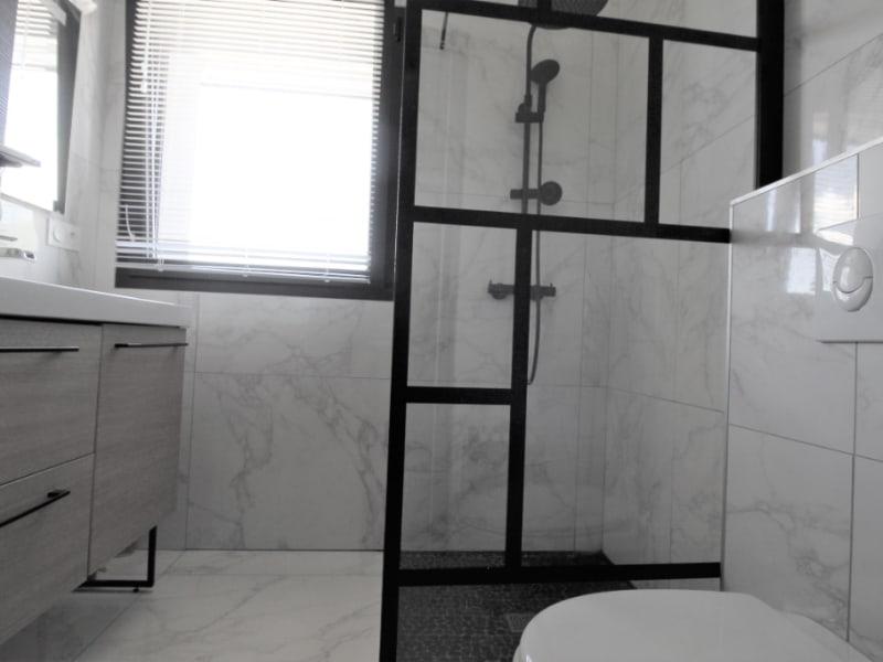 Sale house / villa Aix les bains 449900€ - Picture 6