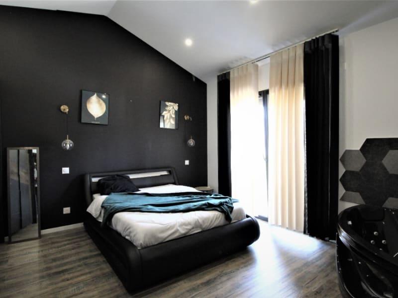 Sale house / villa Aix les bains 449900€ - Picture 7