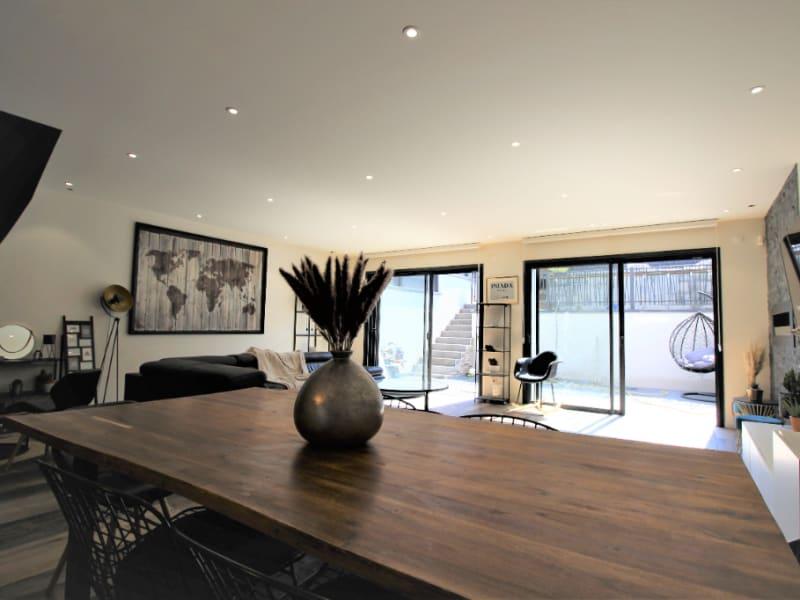 Sale house / villa Aix les bains 449900€ - Picture 8