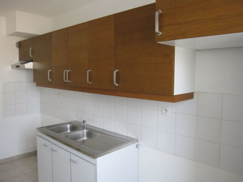 Vente appartement Toulouse 169 600€ - Photo 5