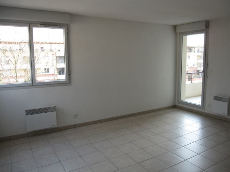 Vente appartement Toulouse 169 600€ - Photo 6