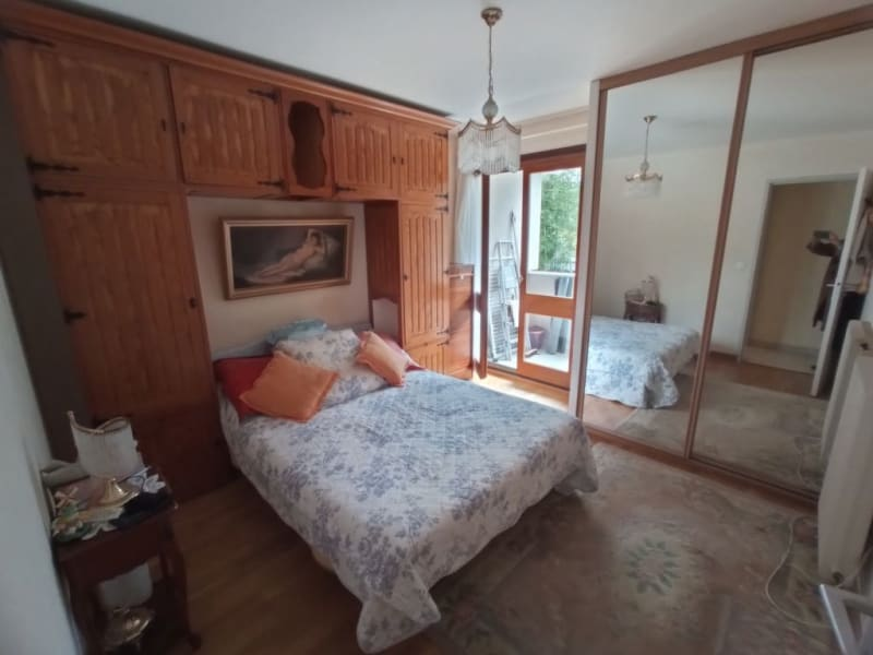 Sale apartment Toulouse 165600€ - Picture 4