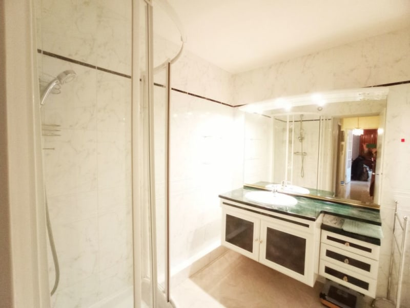Sale apartment Toulouse 165600€ - Picture 5
