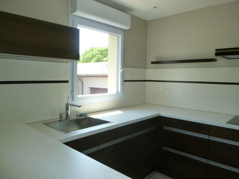 Rental apartment Ramonville-saint-agne 819€ CC - Picture 2