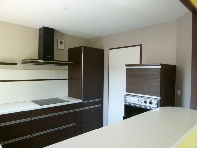 Rental apartment Ramonville-saint-agne 819€ CC - Picture 3