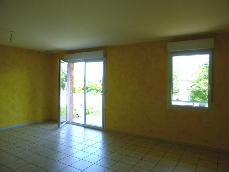 Rental apartment Ramonville-saint-agne 819€ CC - Picture 4