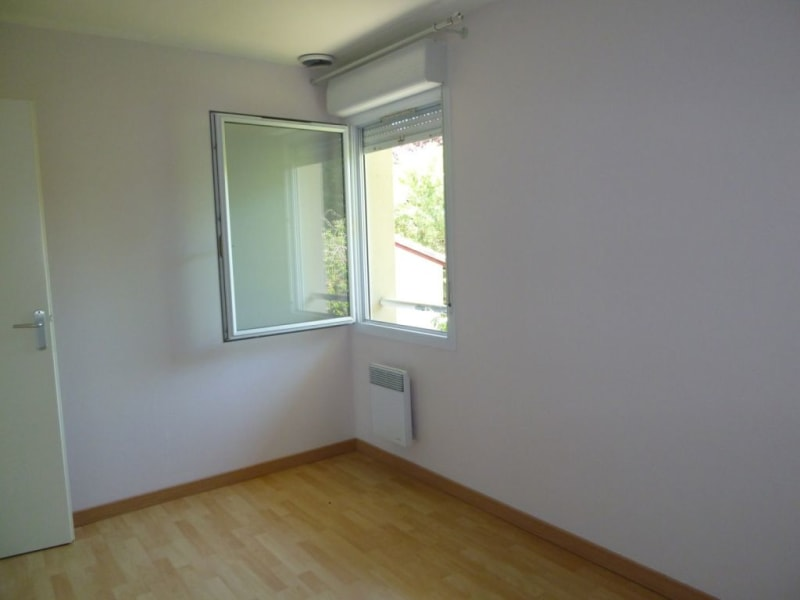 Rental apartment Ramonville-saint-agne 819€ CC - Picture 7