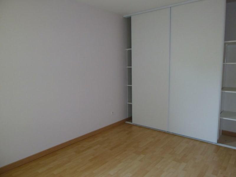 Rental apartment Ramonville-saint-agne 819€ CC - Picture 8