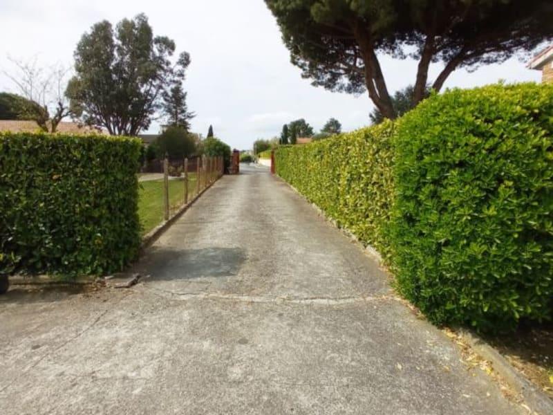 Vente maison / villa Pinsaguel 441000€ - Photo 8