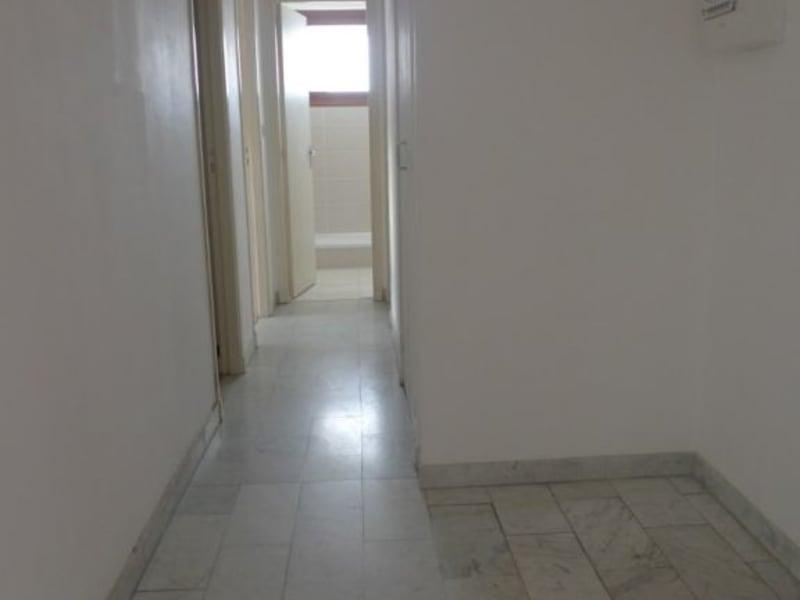 Rental apartment Toulouse 655€ CC - Picture 2