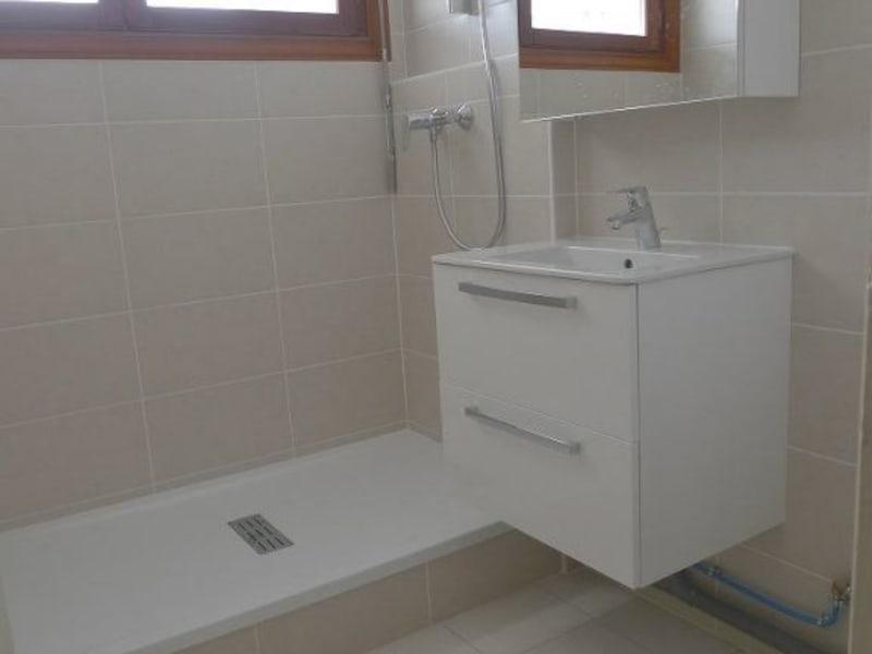 Rental apartment Toulouse 655€ CC - Picture 3