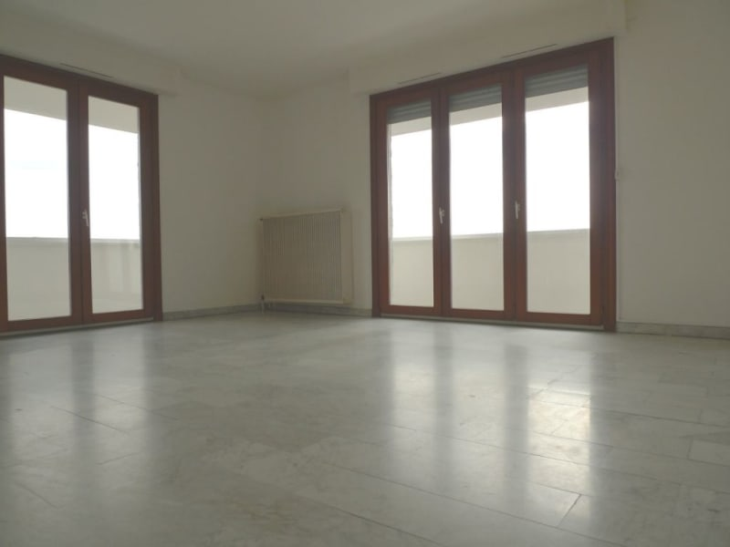 Rental apartment Toulouse 655€ CC - Picture 4