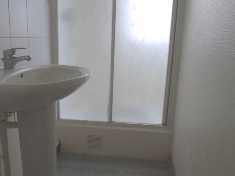 Rental apartment Toulouse 479€ CC - Picture 3