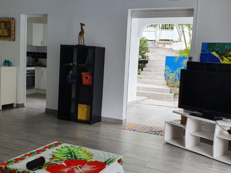 Vente maison / villa Saint francois 495000€ - Photo 2