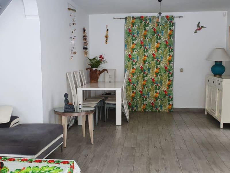 Vente maison / villa Saint francois 495000€ - Photo 3