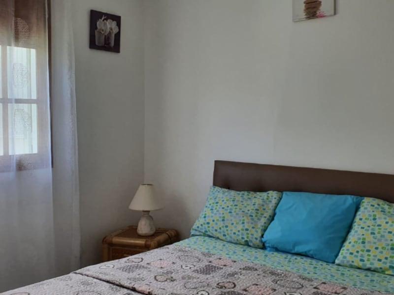 Vente maison / villa Saint francois 495000€ - Photo 5