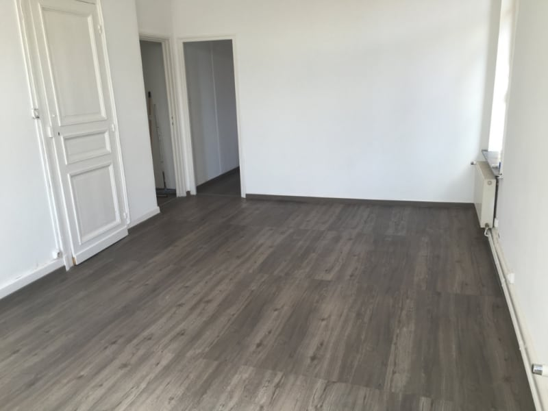 Location appartement Flines lez raches 450€ CC - Photo 2