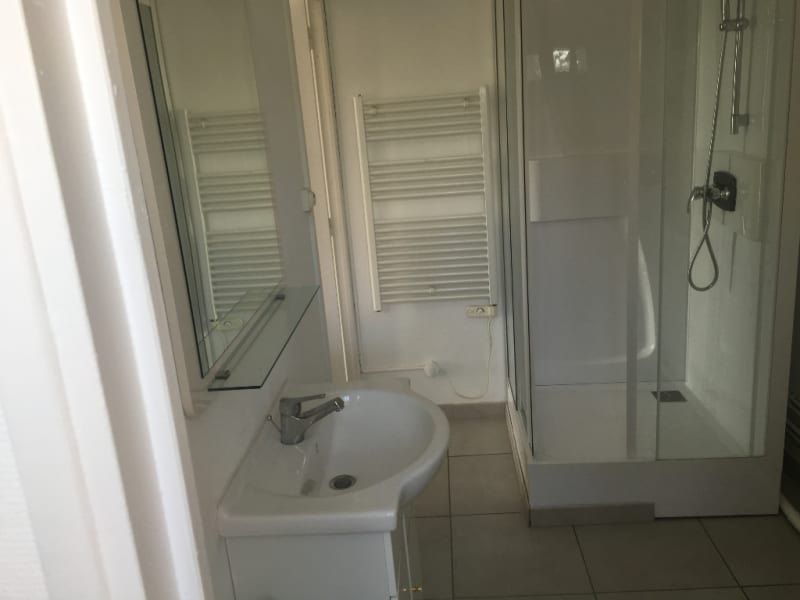 Location appartement Flines lez raches 450€ CC - Photo 4